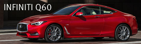 welcome to infinitiq60 net infinitiq60 net is a support site